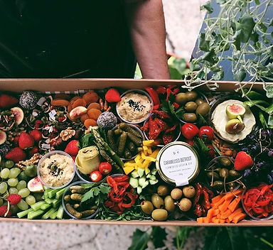 #vegan _t_h_e_goods