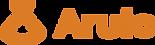 Aruto_logo.png