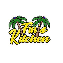 Fin's Kitchen Logo Website.png