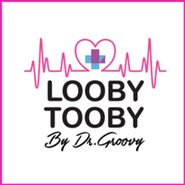 looby tooby