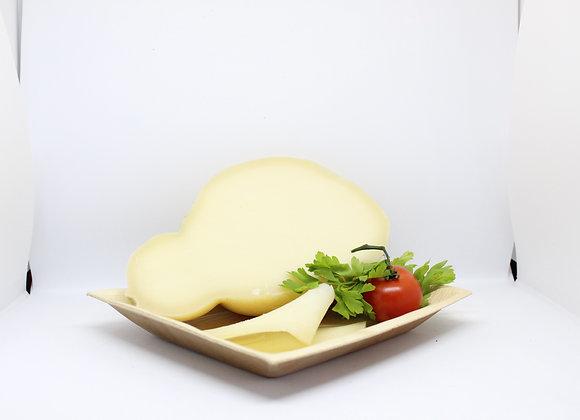 """CACIOCAVALLO"" Caciocavallo Cheese"