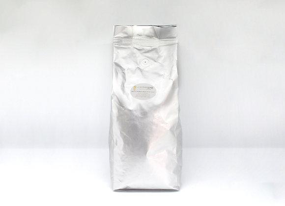 """""""CAFFÈ IN CHICCHI"""" Coffee Grain"""