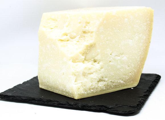 """""""PARMIGIANO REGGIANO"""" Parmesan Cheese"""