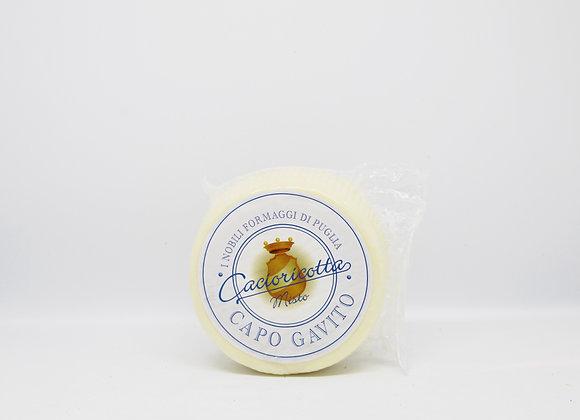 """""""CACIOTTA"""" caciotta cheese"""