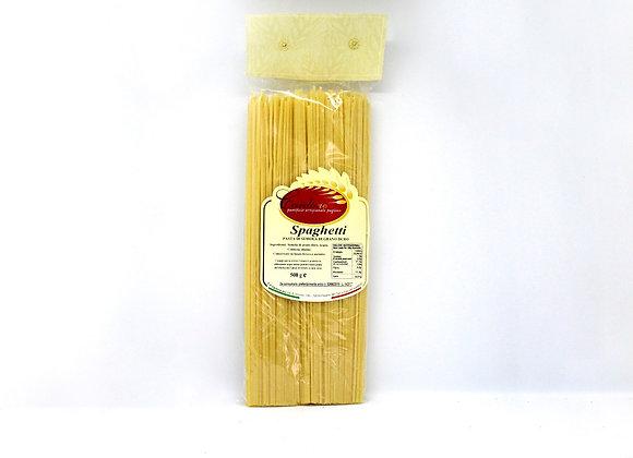 """""""SPAGHETTI"""" Spaghetti Pasta"""