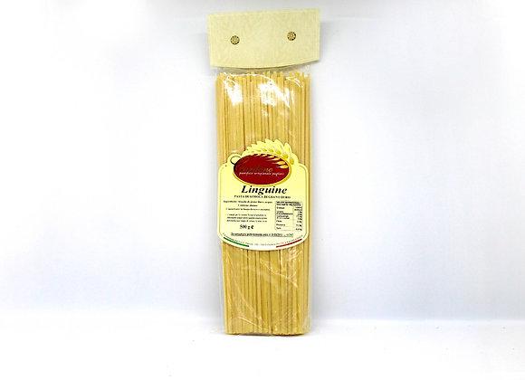 """""""LINGUINE"""" Linguine Pasta"""