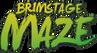 maze logo.png