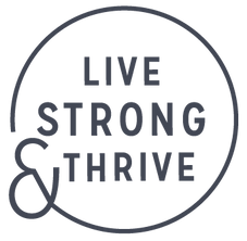 Live Strong & Thrive_web_v2.png