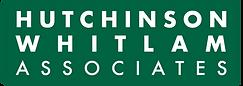 Hutchinson Whitlam logo_rgb-01.png