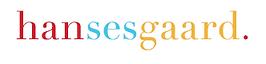 Company logo for Hansesgaard Design Studi