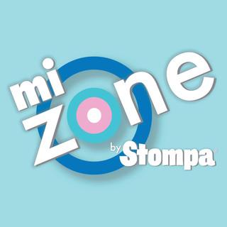 Mizone Logo