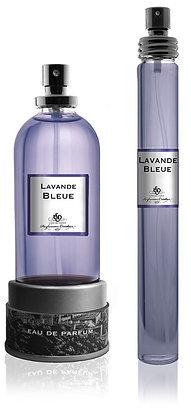 LAVANDE BLEUE