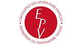 entreprise-du-patrimoine-vivant-epv-logo
