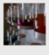 Visu_Polaroid_Ateliers_Parfumés_v2.jpg