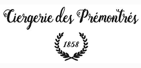 Logo Premontrés.jpg