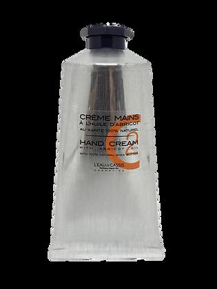 C2 - Huile d'abricot