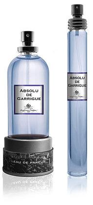 ABSOLU DE GARRIGUE