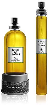 ENVIE DE CASSIS