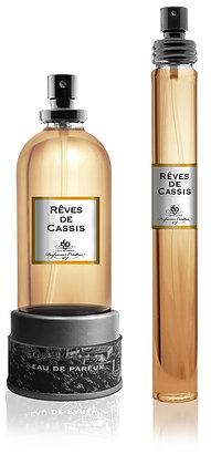 REVES DE CASSIS