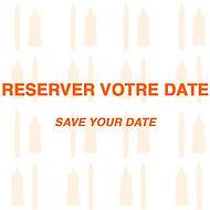 Réserver_votre_date.jpg