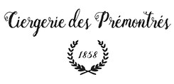 Logo Premontrés.png