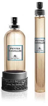 PETITES CANAILLES
