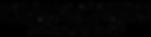 LEAUdeCASSIS_Logo_Horizontal sans fond.p