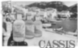 L EAU DE CASSIS PARFUMEUR CREATEUR DEPUIS 1851 EAU DE PARFUM EAU DE COLOGNE PARFUM D AMBIANCE BOUGIE SAVON PARFUM POUR HOMME PARFUM POUR FEMME