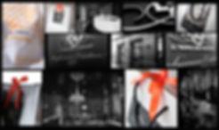 Visu montage sacs logo 2.jpg