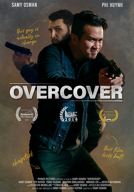 Overcover-Laurels-20201009.jpg