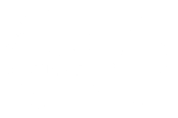 OFFICIAL SELECTION - Reelworld Film Fest