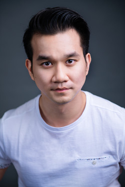 Phi Huynh Headshot - 2021