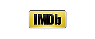 london_and_the_muse_soundation_productions_hanrahan_award_film_imdb_button.png