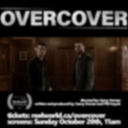 OVERCOVER-Reelworld (1).jpg