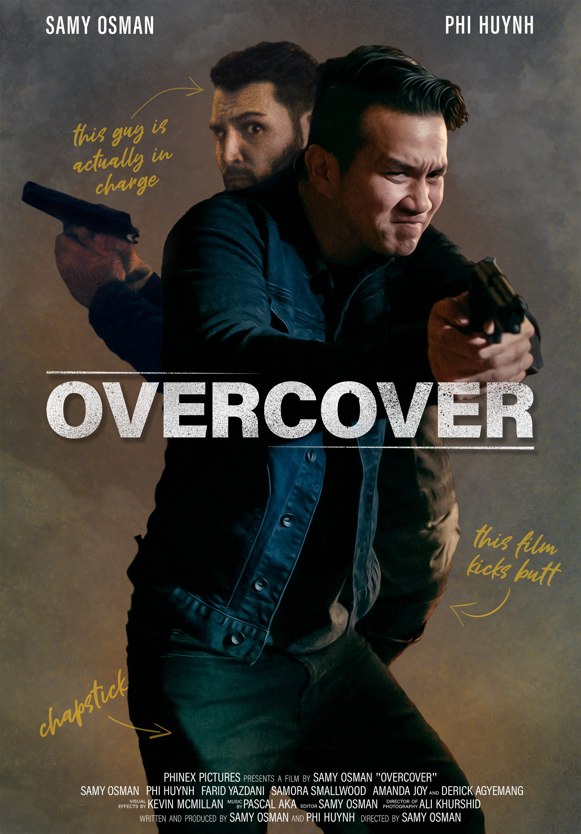 OVERCOVER-FilmPoster-Web