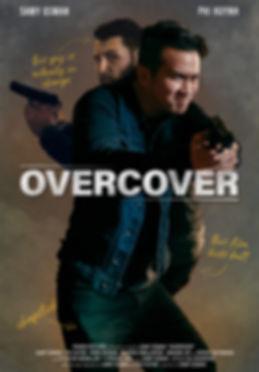 OVERCOVER-FilmPoster-Web.jpg