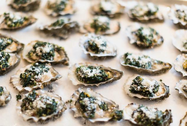oystersrockafeller.jpeg