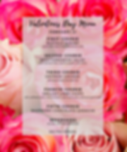 For Board_Web Valentines Menu.png