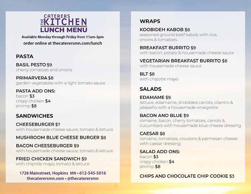 Caterers Kitchen Lunch Menu 2021.jpg