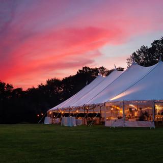 Wedding Recption Caterer