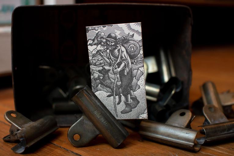Wanderer Metalworks business card.JPG