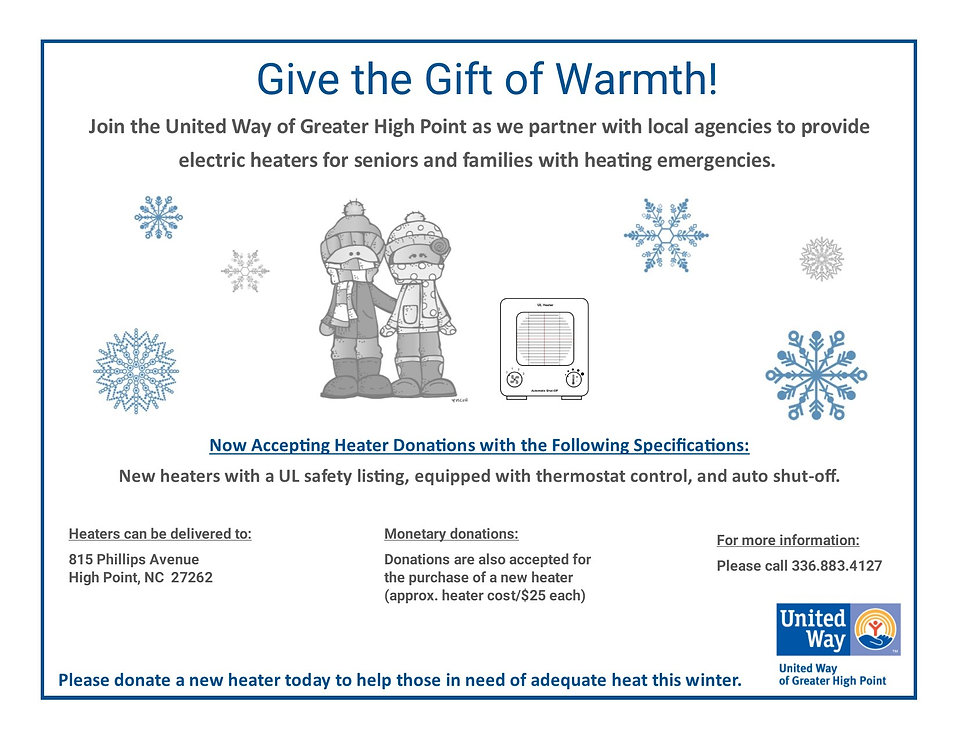 Gift of Warmth_Flyer.jpg