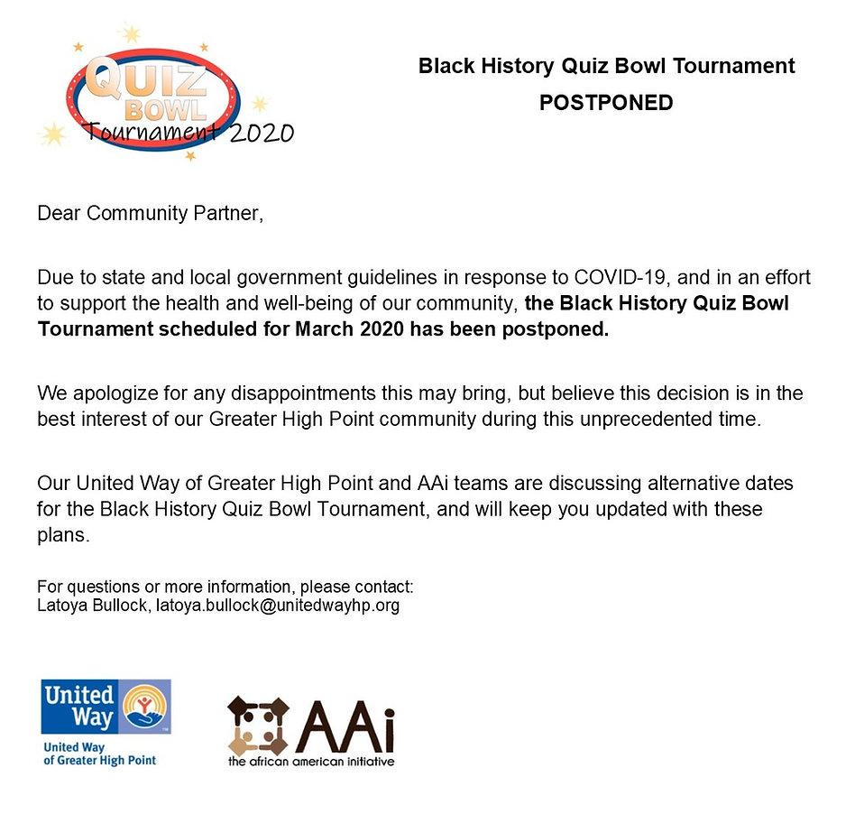 Quiz Bowl_postponed.jpg