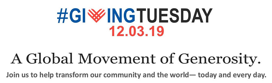Giving Tuesday 2019_Header.jpg