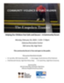 Community Violence Forum_02102020.jpg