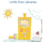 LFL Logo.jpg