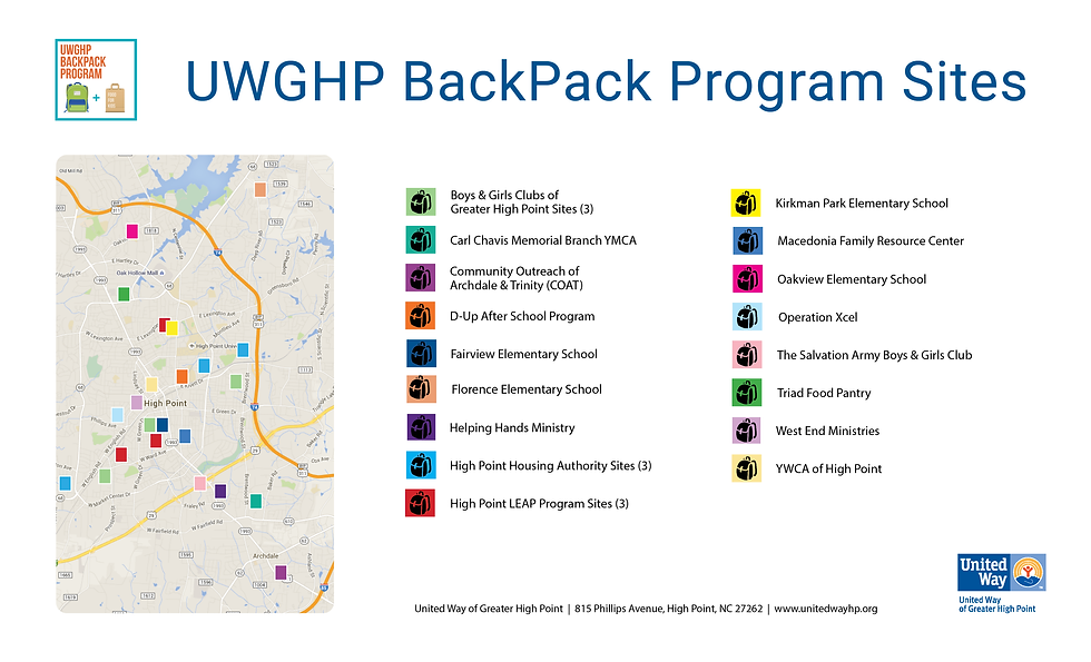 Backpack Map with List (11x17) 2021.png