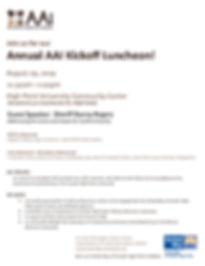 AAI Kickoff Luncheon Invite v2.pub.jpg