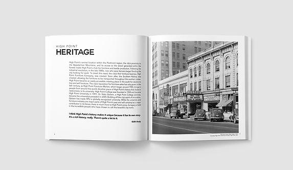 inside-heritage.jpg