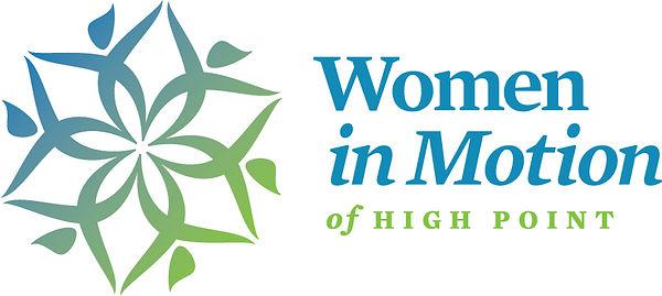 WIM Logo - 2 color.jpg